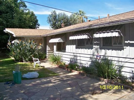 15615 Newton St, Hacienda Heights, CA 91745