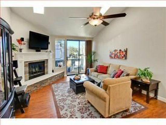 1517 Hidden Terrace Ct, Santa Cruz, CA 95062