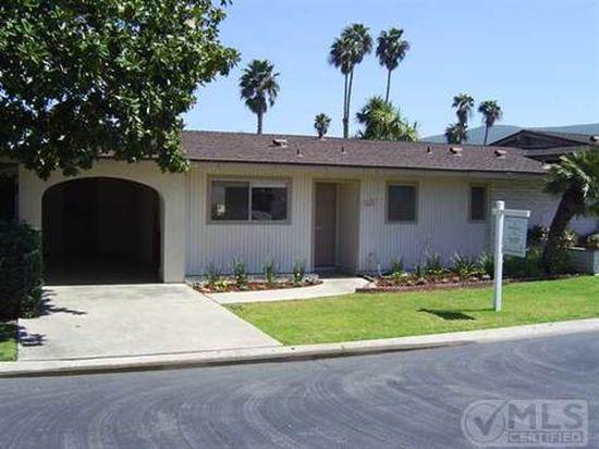 1660 Sonata Ln, San Marcos, CA 92078