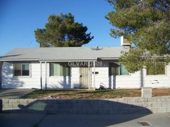 6116 Alamo Cir, Las Vegas, NV 89107
