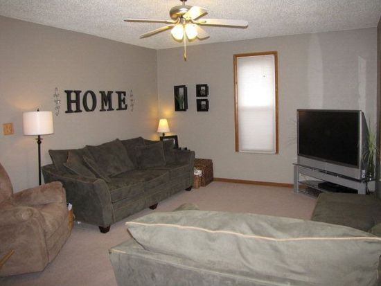 1415 2nd Ave S, Fort Dodge, IA 50501