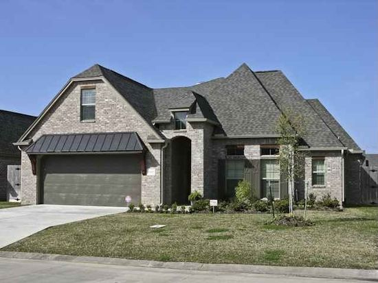 7870 Cobblestone Ct, Beaumont, TX 77713