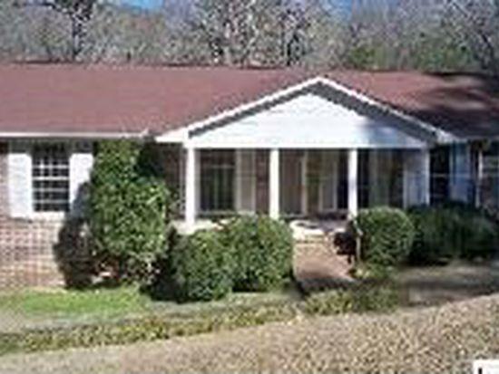 109 Cascade Dr, Birmingham, AL 35215