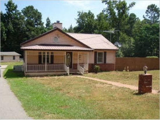 3521 Ga Highway 208, Cataula, GA 31804