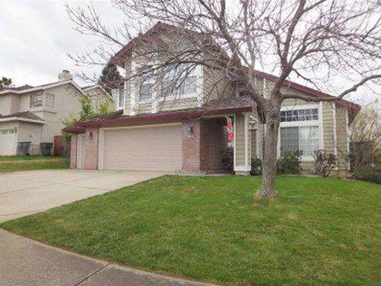5600 Glen Oaks Dr, Rocklin, CA 95765