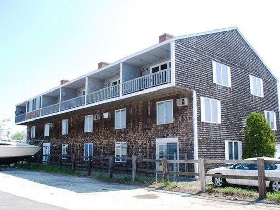 20 Harris Ave UNIT 19, Hampton, NH 03842