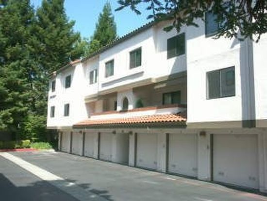 612 San Conrado Ter UNIT 4, Sunnyvale, CA 94085