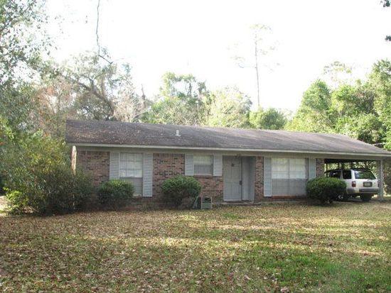 11913 Bay St, Magnolia Springs, AL 36555