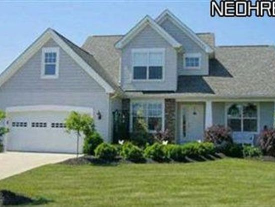 1516 Commodore Cv, Painesville, OH 44077