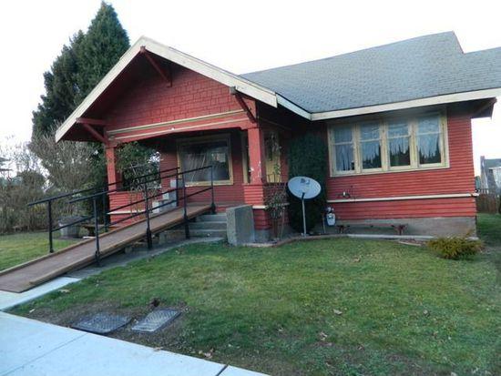 717 Niles Ave, Everett, WA 98201