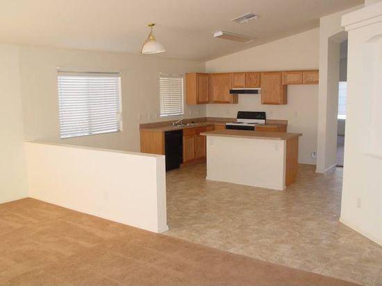 9017 W Avalon Dr, Phoenix, AZ 85037