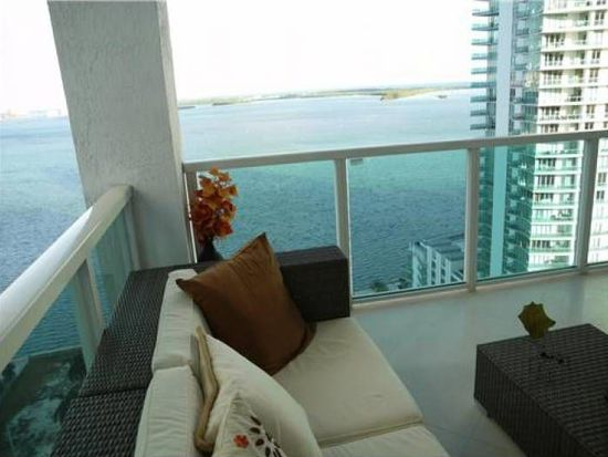 186 SE 12th Ter APT 2306, Miami, FL 33131