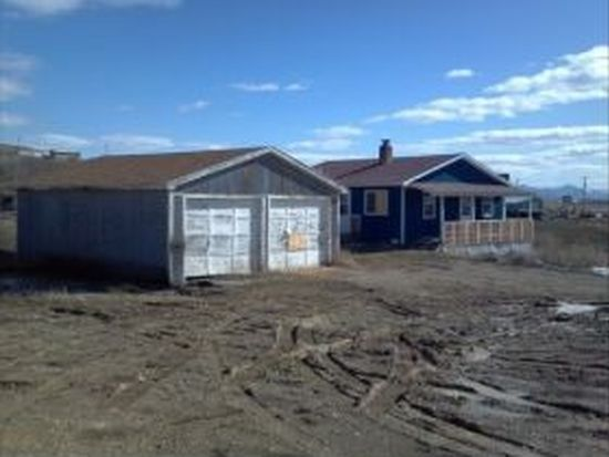 13300 Frenchtown Frontage Rd, Missoula, MT 59808