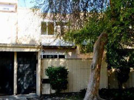 2130 Alexian Dr, San Jose, CA 95116