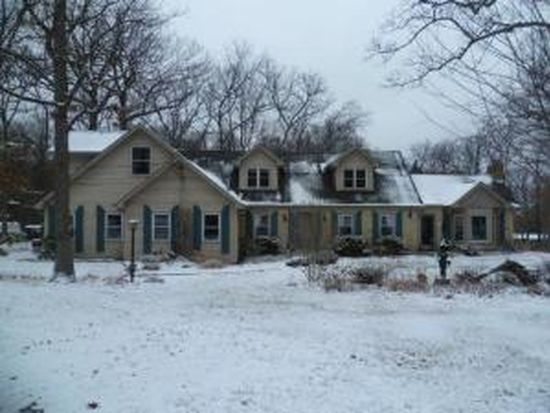 27W484 Manchester Rd, Winfield, IL 60190