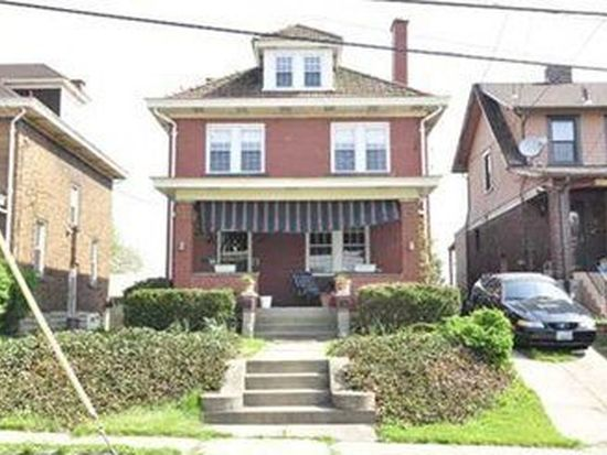 2910 Middletown Rd, Pittsburgh, PA 15204