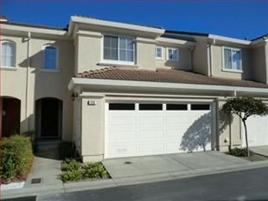 416 Bayberry Way, Milpitas, CA 95035