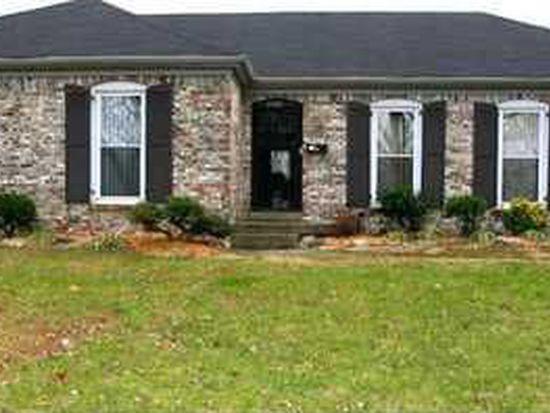 3311 Breckenridge Ln, Louisville, KY 40220