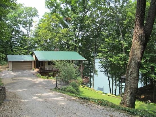 793 Mystic View Rd, Monticello, KY 42633