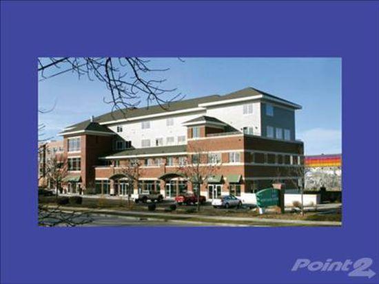 604 Pleasant St APT 370, Beloit, WI 53511