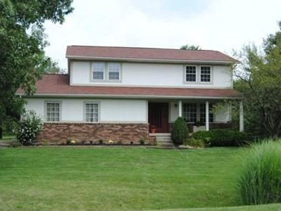 7908 Otterbein Trl NW, Lancaster, OH 43130