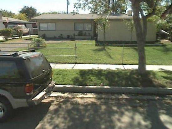 2625 Birch St, San Bernardino, CA 92410