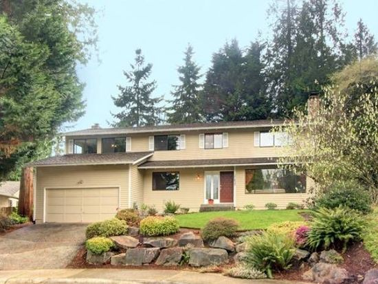 17637 NE 30th Pl, Redmond, WA 98052