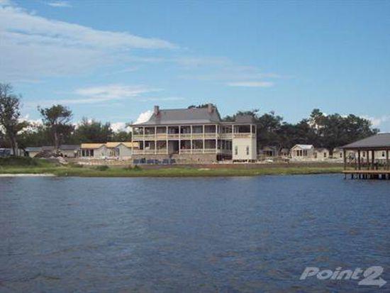 28888 Canal Rd, Orange Beach, AL 36561