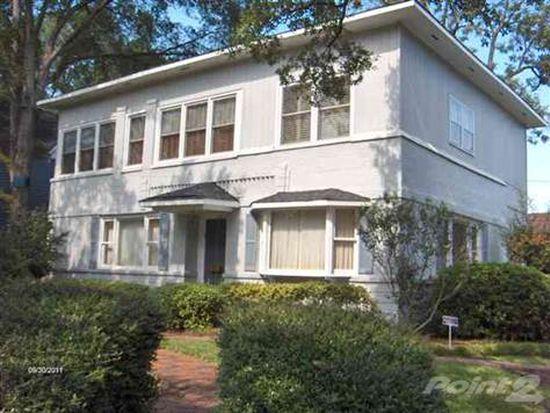 902 Prince St, Georgetown, SC 29440