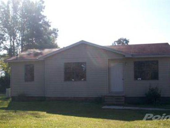 105 Parker St, Brewton, AL 36426