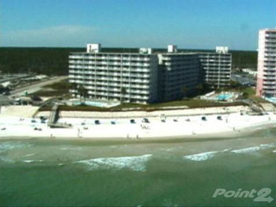 24522 Perdido Beach Blvd #3605, Orange Beach, AL 36561