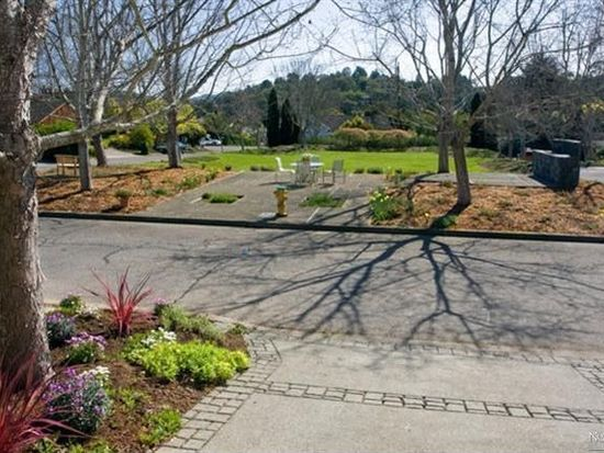 8 Greenfield Ct, Mill Valley, CA 94941