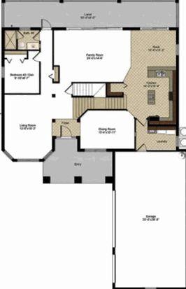 7805 Heritage Grand Pl, Bradenton, FL 34212