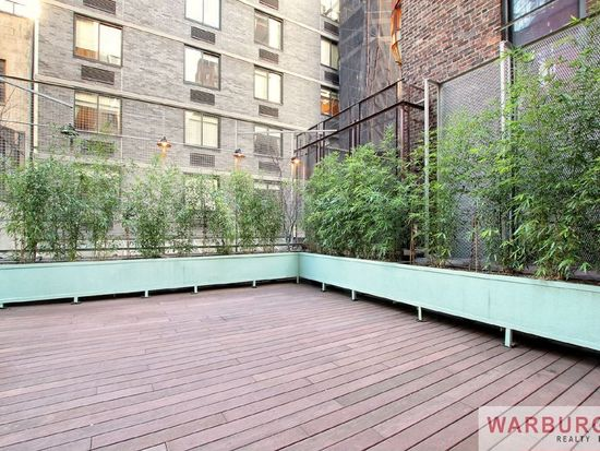 120 W 29th St APT 2, New York, NY 10001