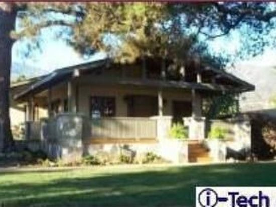 935 E Lemon Ave, Monrovia, CA 91016