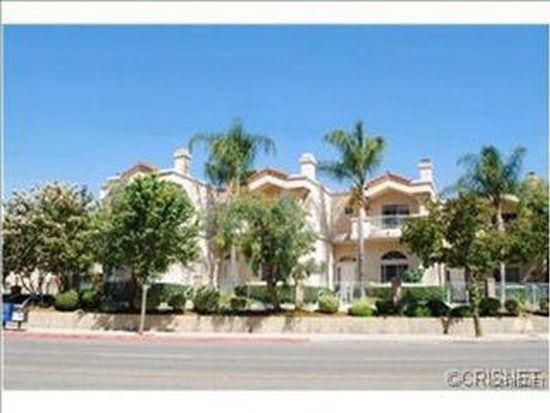 5340 Las Virgenes Rd APT 7, Calabasas, CA 91302