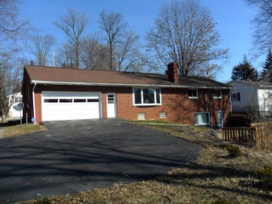 905 Dream Dr, Mansfield, OH 44907