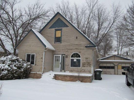 1305 25th St, Sioux City, IA 51104
