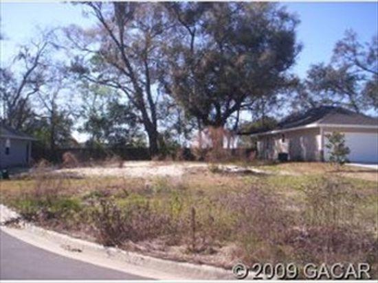 14013 NW 9th Rd, Newberry, FL 32669