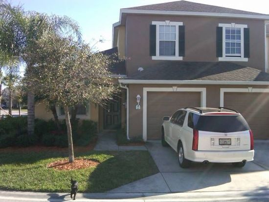 3643 Pine Oak Cir APT 101, Fort Myers, FL 33916