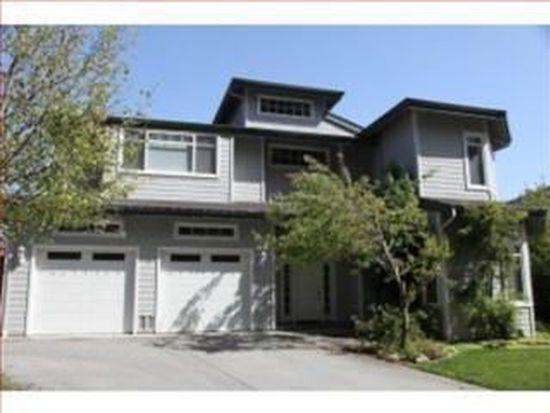 350 Magellan Ave, Half Moon Bay, CA 94019