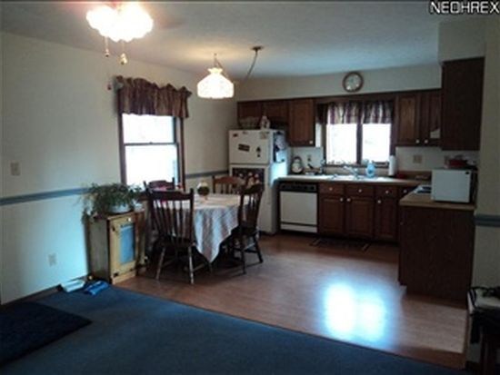 156 Takacs Dr, Wadsworth, OH 44281