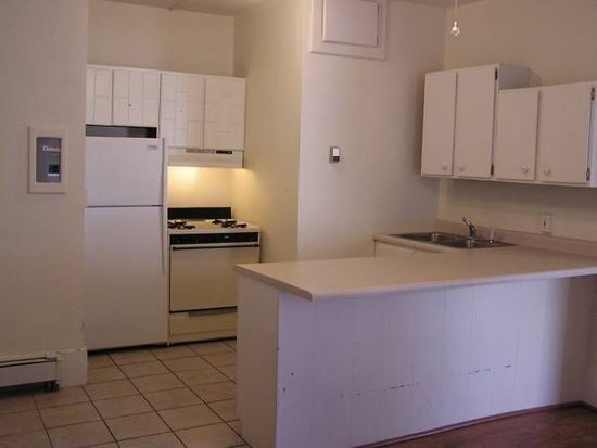 817 Blake Ave APT 1, Glenwood Springs, CO 81601