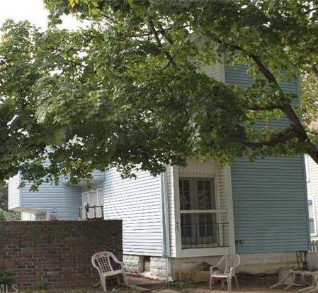 451 S Ogden Ave, Columbus, OH 43204