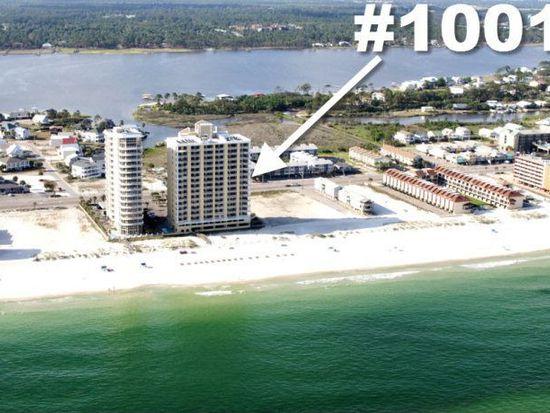809 W Beach Blvd APT 1001, Gulf Shores, AL 36542