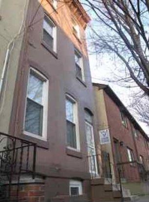 2003 Bainbridge St, Philadelphia, PA 19146