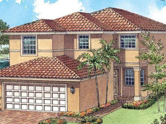 11044 Yellow Poplar Dr, Fort Myers, FL 33913
