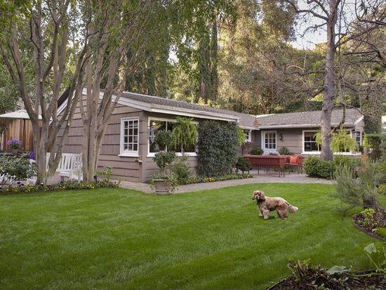 2427 Rinconia Dr, Los Angeles, CA 90068