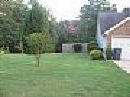4903 Cavan Pl, Grovetown, GA 30813