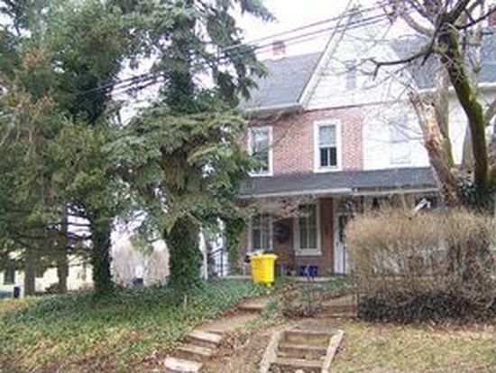 2223 Kimberton Rd, Phoenixville, PA 19460